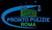 Impresa Pulizie Roma - CQS